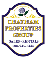 Chatham Properties Group Logo link home